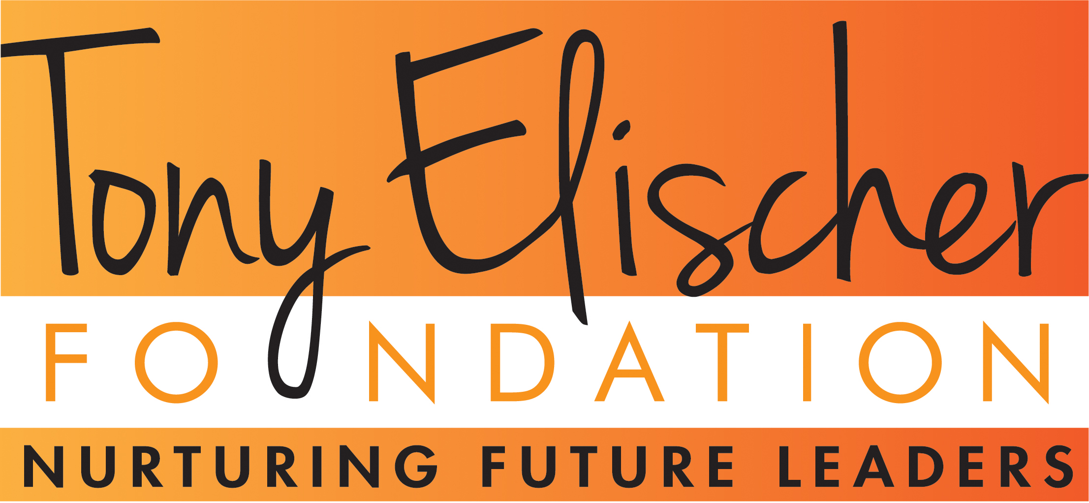Tony Elischer Foundation