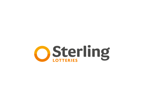 Sterling Lotteries